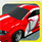 iSlot Car Racer iTunes Page